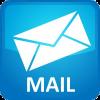 emailBtn